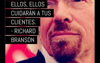 CR_983304_richard_branson.jpg