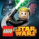 LEGO® Star Wars: TCS
