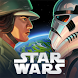 Star Wars: Commander