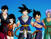 videos-dragon-ball-super