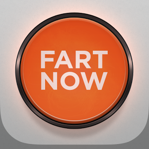 iFart® Fart Sounds App