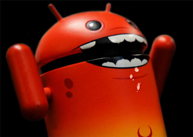 Android Puro