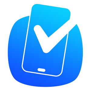 com.testm.app