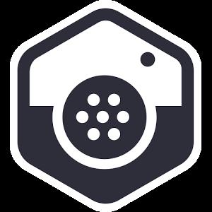 SALT- Logo en tus fotos
