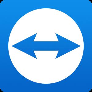 TeamViewer para Control remoto