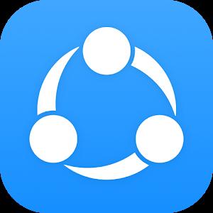 SHAREit - Transferir & Compartir
