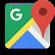 Maps - Navegación y transporte público
